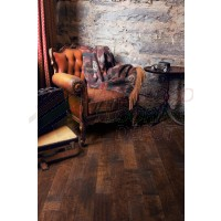 HALLMARK SEDONA, GRANDE VISTA COLLECTION, EBD05RLSD, 5 INCH WIDE BIRCH, HARDWOOD FLOORING