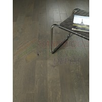 HALLMARK SONORA, GRANDE VISTA COLLECTION, EBD05RLSO, 5 INCH WIDE BIRCH, HARDWOOD FLOORING