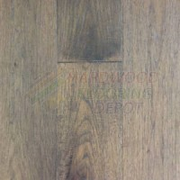 VISIONS, HICKORY AGELESS, CORNERSTONE COLLECTION, VIS211AG, 7.5 INCH WIDE HICKORY, DOUBLE STAINED, VIRGINIA HARDWOOD, HARDWOOD FLOORING