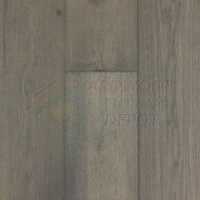 VISIONS, HICKORY MONUMENT, CORNERSTONE COLLECTION, VIS214MO, 7.5 INCH WIDE HICKORY, DOUBLE STAINED, VIRGINIA HARDWOOD, HARDWOOD FLOORING