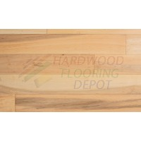 URBAN FLOOR, MAPLE NATURAL, HANDSCRAPED SERIES, HSE-5015MN, 5 INCH WIDE MAPLE, LIFESTYLE COLLECTION, HARDWOOD FLOORING