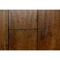 MEGA CLIC LEGACY MAPLE MCBL-123 BLOOMFIELD COLLECTION AJ TRADING LAMINATE