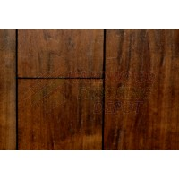 MEGA CLIC GUNSTOCK MAPLE MCBL-789 BLOOMFIELD COLLECTION AJ TRADING LAMINATE