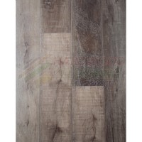 ECO TREE, SHOSHONE, H20 COLLECTION, WPC65SS1505, 7 INCH WIDE, ENGINEERED LUXURY VINYL PLANKS BY ECO TREE AND DYNAMICS FLOORING