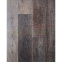 ECO TREE, GLYMUR, H20 COLLECTION, WPC65GM1507, 7 INCH WIDE, ENGINEERED LUXURY VINYL PLANKS BY ECO TREE AND DYNAMICS FLOORING