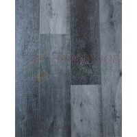 ECO TREE, NIAGARA, H20 COLLECTION, WPC65NG1509, 7 INCH WIDE, ENGINEERED LUXURY VINYL PLANKS BY ECO TREE AND DYNAMICS FLOORING