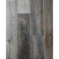 ECO TREE, HAVASU, H20 COLLECTION, WPC65HS1506, 7 INCH WIDE, ENGINEERED LUXURY VINYL PLANKS BY ECO TREE AND DYNAMICS FLOORING