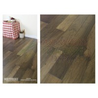 INDEPENDENCE, VINTERS BLEND, ARCADIAN COLLECTION, IHFARC8VIN, 7.5 INCH WIDE ENGINEERED WALNUT, HARDWOOD FLOORING