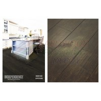 INDEPENDENCE, DUSK, HERITAGE COLLECTION, IHFHER8DUS, 7.5 INCH WIDE ENGINEERED MAPLE, HARDWOOD FLOORING