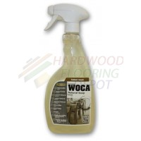 WOCA NATURAL SOAP CLEANER