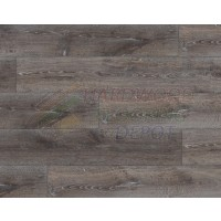 SLCC JEROME, PROVINCIAL COLLECTION, W-PR-JE, 7.13 INCH WIDE WATERPROOF, ENGINEERED LUXURY VINYL FLOORING