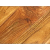 GEMWOODS NATIVE ACACIA SMOOTH KS20961, KAUAI COLLECTION, GEMWOODS LAMINATE FLOORING, LAMINATE FLOORING BY GEMWOODS