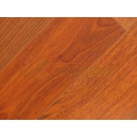 GEMWOODS NATIVE JATOBA SMOOTH KS2133, KAUAI COLLECTION, GEMWOODS LAMINATE FLOORING, LAMINATE FLOORING BY GEMWOODS