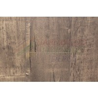 INFINITY, KONA MAPLE, FOREVER ELEGANT COLLECTION, AFOE002, 7.64 INCH WIDE, INFINITY FLOORS LAMINATE