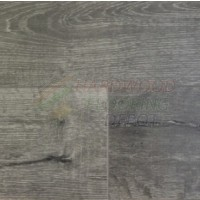 OASIS LAMINATE FRENCH GRAY WIRE BRUSHED L95-SV03, 12.3MM, LAMINATE FLOORING