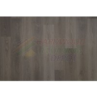 DUCHATEAU, LANCIA, GRAND LUXCOR COLLECTION, VDG-LAN7, 7 INCH WIDE, ENGINEERED WATER PROOF LUXURY VINYL PLANK
