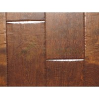 LA CASA SERIES, LATTE BIRCH LC12155BLA,  5 INCH WIDE, MILLSTONE COLLECTION HARDWOOD FLOORING