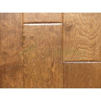 LA CASA SERIES, LECHE BIRCH LC12155BLE,  5 INCH WIDE, MILLSTONE COLLECTION HARDWOOD FLOORING