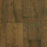 ARMSTRONG ARTISTIC TIMBER TIMBERBRUSHED LIMED BLACKENED EARTH WHITE OAK EAKTB75L415, 7.5 INCH WIDE PLANK HARDWOOD FLOORING