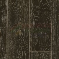 ARMSTRONG ARTISTIC TIMBER TIMBERBRUSHED LIMED DARK VALUE WHITE OAK EAKTB75L414, 7.5 INCH WIDE PLANK HARDWOOD FLOORING