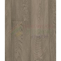 ARMSTRONG ARTISTIC TIMBER TIMBERBRUSHED LIMED  OCEAN FRONT WHITE OAK EAKTB75L413, 7.5 INCH WIDE PLANK HARDWOOD FLOORING