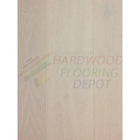 CARLTON, OAK RIDGE COLLECTION, LIVELY IVORY, CHFCWB-LVI, 7.5 INCH WIDE, WHITE OAK, HARDWOOD FLOORING