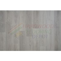 DUCHATEAU, LUTHEN, GRAND LUXCOR COLLECTION, VDG-LUT7, 7 INCH WIDE, ENGINEERED WATER PROOF LUXURY VINYL PLANK
