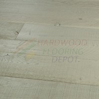 "ORGANIC HARDWOOD COLLECTION, DRAGON PEARL  FRENCH OAK EOR567DRAO,5"", 6"", 7.5"" RANDOM WIDTH, HALLMARK HARDWOOD FLOORS"