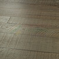 "ORGANIC HARDWOOD COLLECTION, EARL GREY  FRENCH OAK EOR567EARO,5"", 6"", 7.5"" RANDOM WIDTH, HALLMARK HARDWOOD FLOORS"