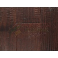 LINCO TOSCANA COLLECTION, MAPLE GRIOGIO TC-MPL03, 7.5 INCH DISTRESSED SCULPTED HARDWOOD FLOORING