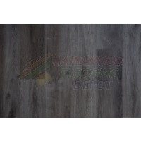DUCHATEAU, MARIMORE, GRAND LUXCOR COLLECTION, VDG-MAR9, 9 INCH WIDE, ENGINEERED WATER PROOF LUXURY VINYL PLANK