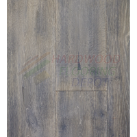 VILLA COLLECTION, EUROPEAN OAK MARSEILLE, VC-OCHE-MA, 9.5 INCH WIDE, SLCC HARDWOOD FLOORING