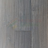 PACIFIC DIRECT IND., MATISSE, ARTISTRY COLLECTION, A0002, 7.5 INCH WIDE WHITE OAK, HARDWOOD FLOORING