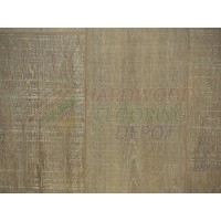 UNISTEP   MESSINE UED-M12   MODENA ESTATE COLLECTION   7 5/8 INCH WIDE   REGISTERED EMBOSSED RECLAIMED LAMINATE FLOORING