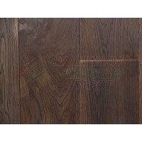 KAHRS OAK MEZZO, AVANTI SONATA COLLECTION, 121XDDEKFPKW, 6 1/4 INCH WIDE, EUROPEAN WHITE OAK, OIL FINISHED, KAHRS HARDWOOD FLOORING
