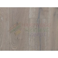 KAHRS OAK MINUET, AVANTI SONATA COLLECTION, 121XDDEKFDKW, 6 1/4 INCH WIDE, EUROPEAN WHITE OAK, OIL FINISHED, KAHRS HARDWOOD FLOORING