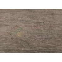 DUCHATEAU, MODENA, WOOD VISUALS, PORCELAIN DELUXE COLLECTION, 8X48, PORCELAIN TILES
