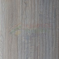 PACIFIC DIRECT IND., MONET, ARTISTRY COLLECTION, A0001, 7.5 INCH WIDE WHITE OAK, HARDWOOD FLOORING