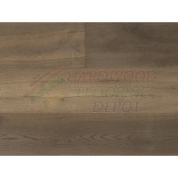 "MONARCH PLANK | DOMAINE COLLECTION MONTFORT MONSW3495MF 9.5"" WIDE 