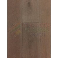 CARLTON, OAK RIDGE COLLECTION, NAPA ROSE, CHFCWB-NPR, 7.5 INCH WIDE, WHITE OAK, HARDWOOD FLOORING