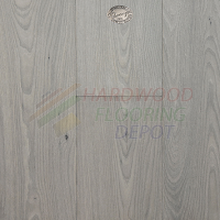 PROVENZA, NAPLES, VOLTERRA COLLECTION, PRO2808, 7.48 INCH WIDE, ELM, HARDWOOD FLOORING