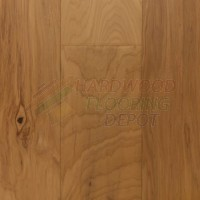PACIFIC DIRECT IND., NATURAL HICKORY, LEGEND COLLECTION, C1705, 6.5 INCH WIDE, HARDWOOD FLOORING