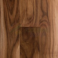 PACIFIC DIRECT IND., NATURAL WALNUT, LOFT COLLECTION, LFT-1630, 6.5 INCH WIDE ACACIA, HARDWOOD FLOORING