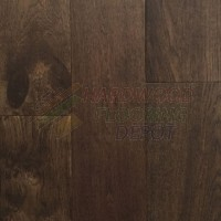 GARRISON ZUMA BEACH, GHNP0208, NEWPORT COLLECTION, EUROPEAN SLICED CUT OAK, 7 1/2 INCH WIDE, HARDWOOD FLOORING