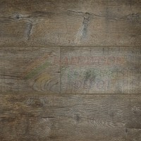 TECSUN, DRIFT WOOD, NIAGARA FALLS COLLECTION, NF1906, 7 3/4 INCH WIDE, TECSUN LAMINATE FLOORING