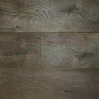 TECSUN, OYSTER BLUE, NIAGARA FALLS COLLECTION, NF1907, 7 3/4 INCH WIDE, TECSUN LAMINATE FLOORING