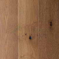 PACIFIC DIRECT IND., NOB HILL, LOFT COLLECTION, LFT-1627, 6.5 INCH WIDE WHITE OAK, HARDWOOD FLOORING