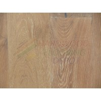 KAHRS OAK NONET, AVANTI SONATA COLLECTION, 121XDDEKFWKW, 6 1/4 INCH WIDE, EUROPEAN WHITE OAK, OIL FINISHED, KAHRS HARDWOOD FLOORING