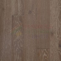 ARTISTRY, PARSONS OAK, NORWOOD COLLECTION, 50198, 5 INCH WIDE, AUTHENTIC FRENCH WHITE OAK, UV MATTE LACQUER FINISH, HARDWOOD FLOORING