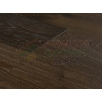 MONARCH PLANK WINDSOR COLLECTION | NOTTINGHAM MONSW916EONH | 7 1/2 INCH WIDE | UV URETHANE | EUROPEAN OAK